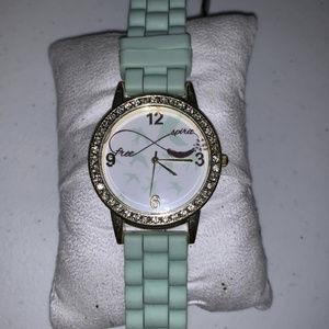 Rue21 Watch